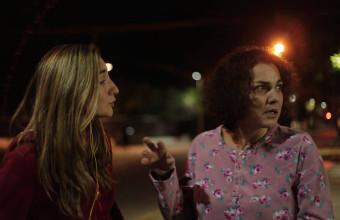 Corto de Cine UDD compite en Festival de Cine de Viña del Mar