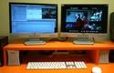 Sala de Postproducción Video