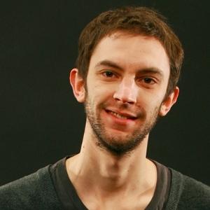 Renato Pérez