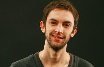 Director de Anónimo fue seleccionado en el Berlinale Talent Campus
