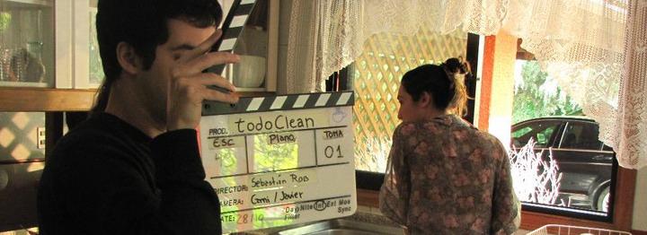DESTACADO-TODO-CLEAN