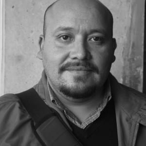Eduardo Lobos