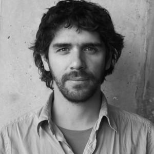 Fernando Lavanderos