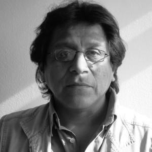 Rafael Millán