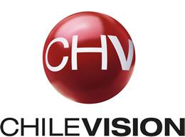 Chilevision