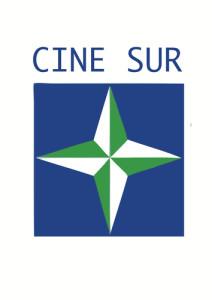Cinesur