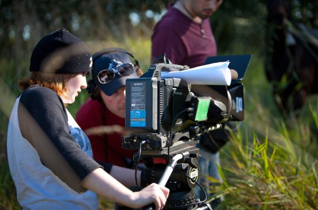 film-set_vancouverfilmschool