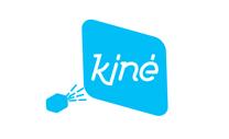logo-kine