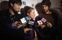 Premio Valdivia 4