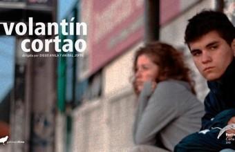 Con temática de jóvenes en riesgo social continúa el Ciclo de Cine y Psicología UDD