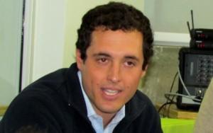 Rafael Achondo