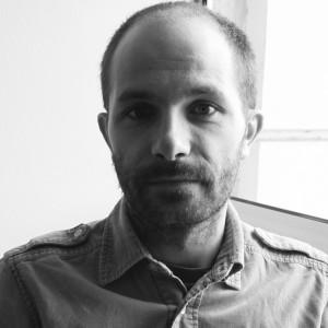 Marcos Sánchez