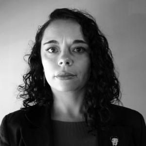 Antonella Estévez
