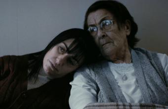 La madre del cordero es seleccionada en el Festival de La Habana