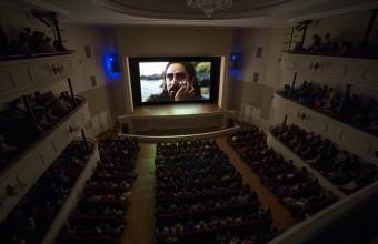 Nuevo filme de director de Cine UDD realiza itinerancia por Magallanes