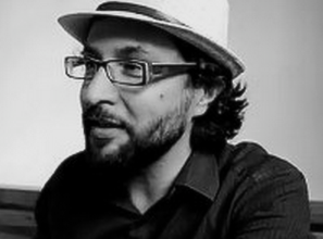 Guionista de premiadas series hará clases en Cine UDD
