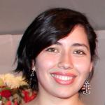 Valentina Roblero