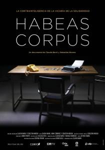 HABEAS_IMAGENES_01