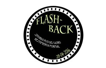Este jueves Cine UDD celebra su histórico Flashback