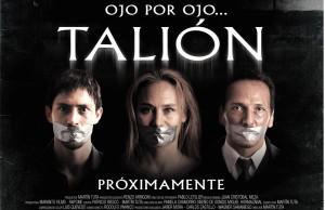 Afiche-Talión-web
