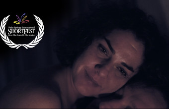 Corto de Cine UDD fue seleccionado en importante festival de EEUU