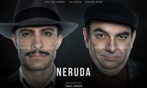 Neruda-afiche-web