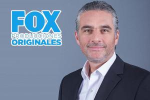 FOX-Producciones-Originales