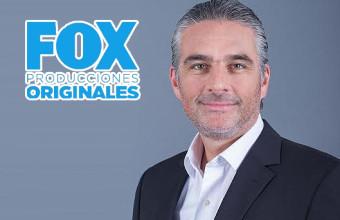 FOX Producciones Originales convoca a guionistas, productores y casas productoras