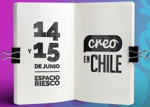Creo-Chile