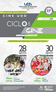 ciclo-cine-2017