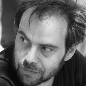 Andrés Waissbluth