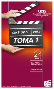 Toma1-2018-v1