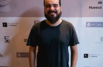 Corto de cineastas UDD compite en Festival de Cine de Huesca de España