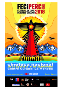 cine peruano y chileno