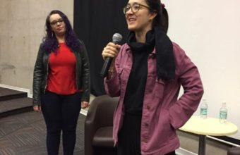 """Dominga Sotomayor: """"Tenía ganas de hacer una película donde los niños toman decisiones y son víctimas de esas decisiones"""""""