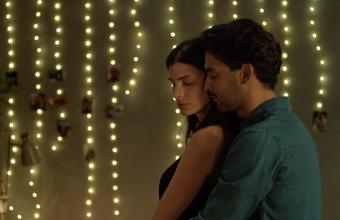 Matías Bize prestrena su nueva película este martes en Cine UDD
