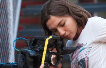 """""""Las mujeres de mi casa"""": largometraje de egreso aborda las fracturas familiares"""
