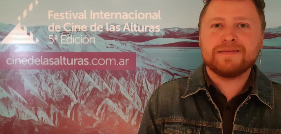 Festival de Cine de Jujuy