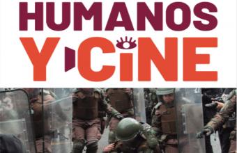 Cine UDD organiza conversatorio sobre Derechos Humanos y Cine