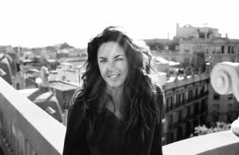 Claudia Llosa, directora de