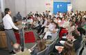 Seminario Soy Digital 2010