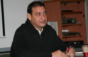Periodista de CIPER Chile revela claves de una buena investigación