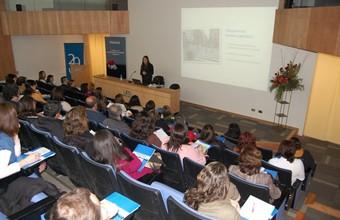 Tercer Foro Regional de Comunicación y Empresa en Concepción