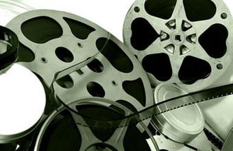 Profesores de Cine UDD obtienen Fondo Audiovisual