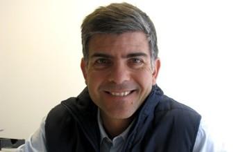 Director de Publicidad UDD será jurado en El Ojo de Iberoamérica