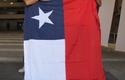 Los ganadores, Nicolás Rubio y Eduardo Escalona