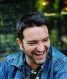 Juan Pablo Tapia