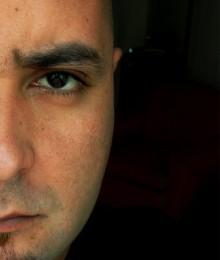 Fabián  Pérez