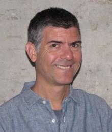 Sergio Gamboa Greppi