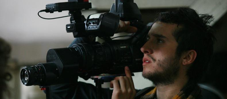 Foto Cine